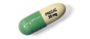 Prozac Lawsuit