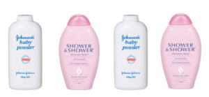 baby powder lawsuit